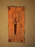 Sinbad #2 Sold