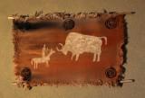 Buffalo Hunter 3 Sold