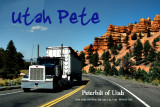 Utah Pete 3.jpg