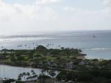hawaii__2008