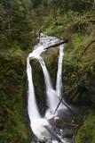 triple_falls_hike
