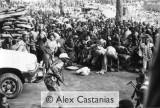 Alexandre Castanias Kibeho photos