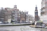 Amsterdam_008.jpg