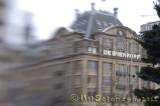 Amsterdam_019.jpg