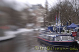 Amsterdam_042.jpg