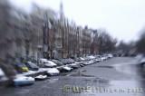 Amsterdam_053.jpg