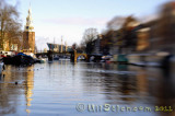 134Amsterdam.jpg