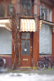 208Amsterdam.jpg