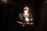 Mansfield Prison Ghost Hunt
