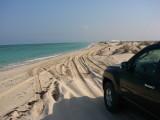 Fuwairit, Qatar