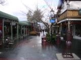 Quenstown - adventure city