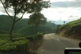 jalan masih lebar