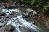 Sungai Cilayu