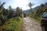 jalan sempit