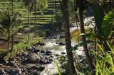 sungai lagi