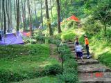 Cilember, Bogor, West Java