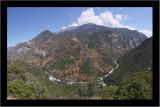 Canyon View #1 (pano)
