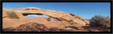 Mesa Arch (pano)