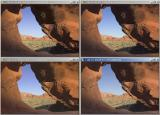 Valley of Fire Comp.jpg