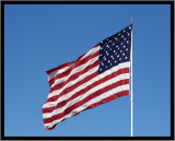 Old Glory #1 (as shot)