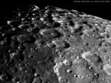 lunar_images