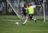 E - Avalanche Soccer