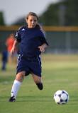 Em - Avalanche Soccer
