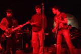 Progressive Balcan Country-Punk Band The Zhmokht