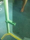 Imagen 022_autobús.jpg