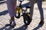 IMG_4749_paseando la bicicleta.jpg