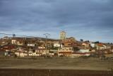 IMG_5461_Castilla.JPG