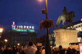 IMG_5622_1_Puerta del Sol embotellada.JPG