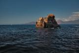 La Corse: Île de Beauté
