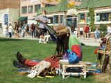 Venice02.jpg