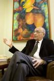 Jose Saramago (writer)