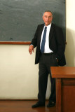 Prof. Marcelo Rebelo de Sousa