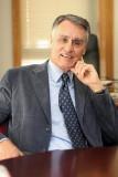 Cavaco Silva (portuguese president)