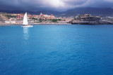 Tenerife3.jpg