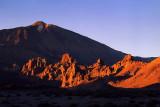 Tenerife7.jpg