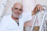 Joao Cutileiro (sculptor)