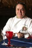 Luis Suspiro (chef)