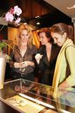 Cartier Presentation