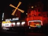 MoulinRouge02.jpg