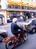 Street06.jpg