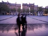 Pompidou-03.jpg