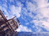 Louvre19.jpg