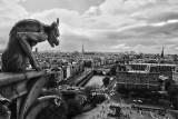 Paris04pb.jpg