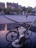Pompidou-21.jpg