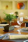 Corinthia Restaurant