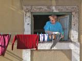 Lisboa-DSCNu912.jpg